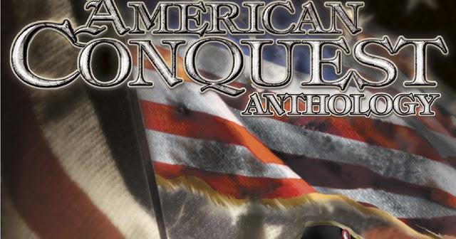 American Conquest – Wikipedia