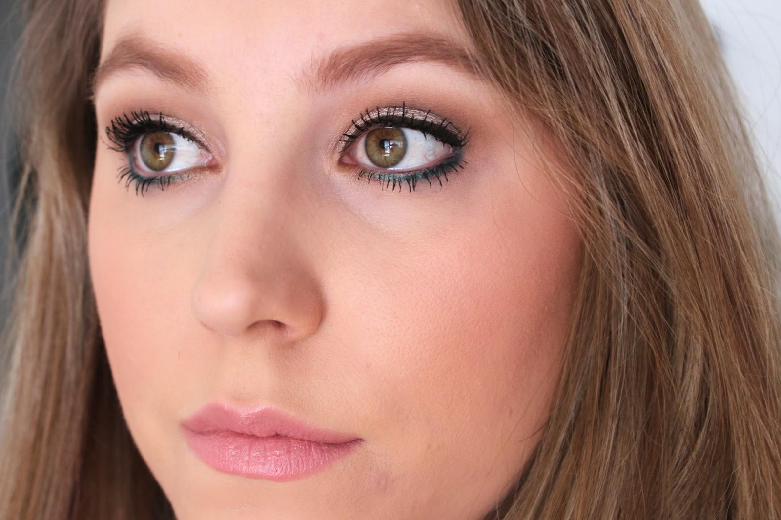 pop-of-color-eye-makeup-look-5