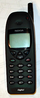 best nokia 6110 phone