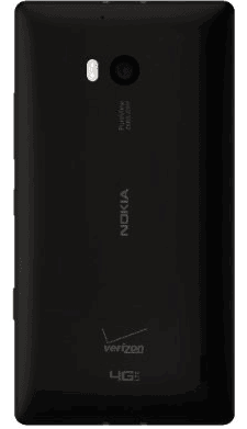 Nokia Lumia Icon, Black 32GB (Verizon Wireless) Review, The advantages of Nokia Lumia Icon Black 32GB (Verizon Wireless)