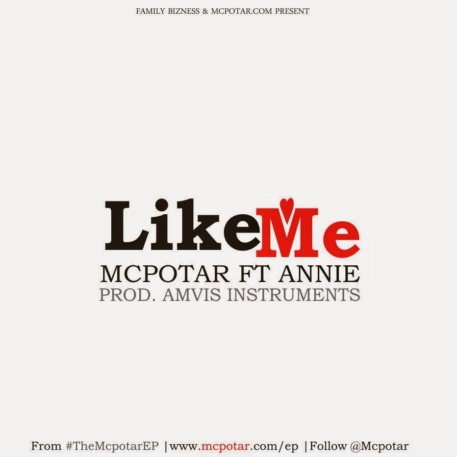 http://bit.ly/mcplike