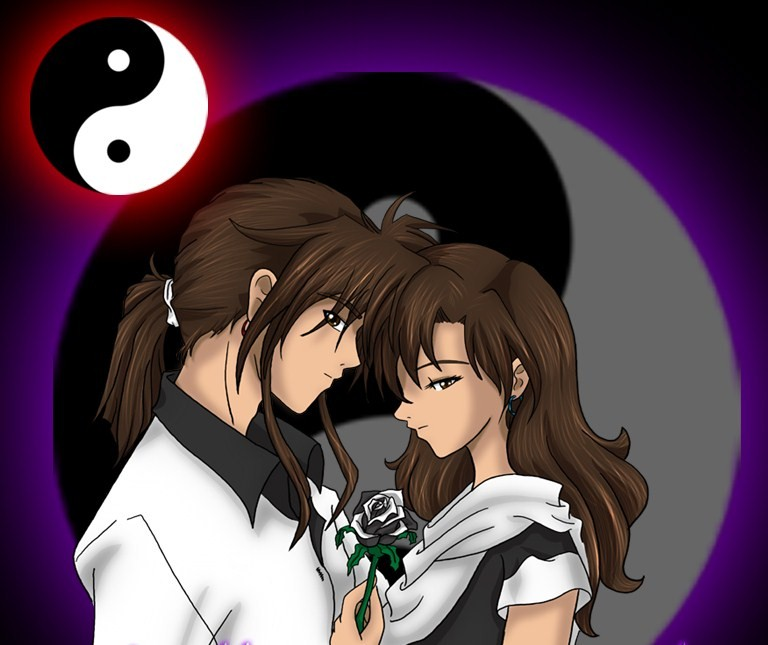imagenes porno de yin yang yo