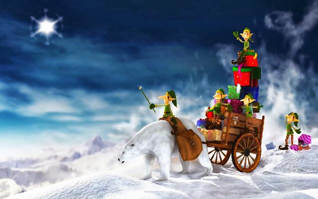 "<img src=""http://1.bp.blogspot.com/-tZIq5J0gMww/UkBsE-rnniI/AAAAAAAADuI/SuIM2bv29tk/s1600/2011_christmas_elfs_gifts-wide.jpg"" alt=""Christmas wallpapers"" />"