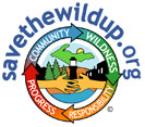 Save the Wild UP