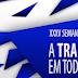 XXXV Semana do Tradutor: A Tradução em Toda Parte