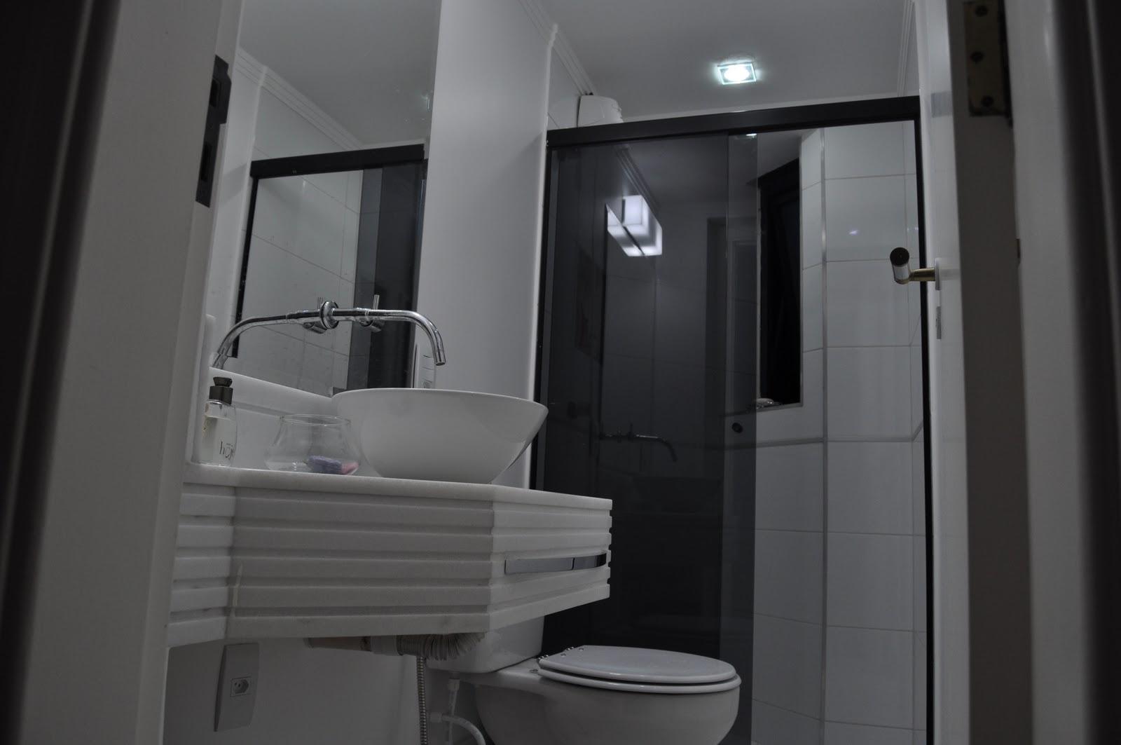 Imagens de #4A6281 Apartamento de 3 dormitórios em Bauru/SP Designer de Interiores  1600x1063 px 3090 Box Banheiro Bauru