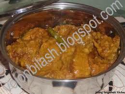 শাহী-রেজালা-shahi-rezala