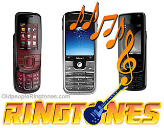 Free Ringtone Downloads