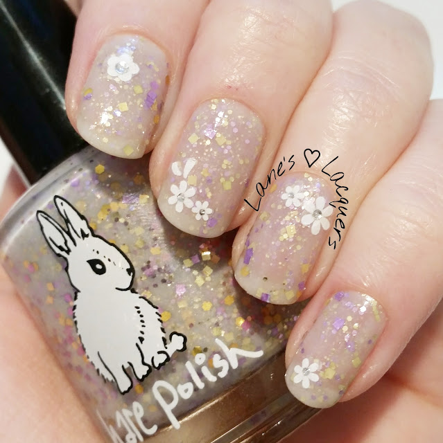 humpday-hare-polish-king-of-carat-flowers-nails (2)