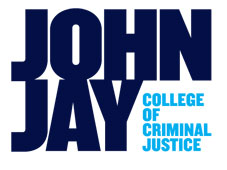 John Jay College of Criminal Justice - Center for Career and Professional Development