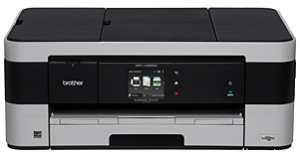 Brother MFC-J4420DW Printer Driver Download