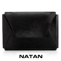 Queen Maxima - Natan Bags
