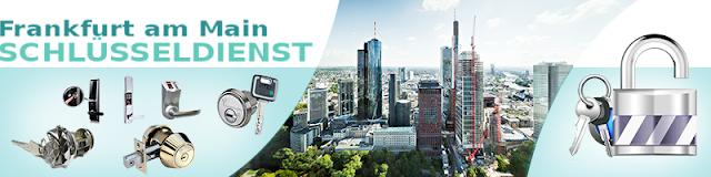 Schlüsseldienst-Frankfurt.org
