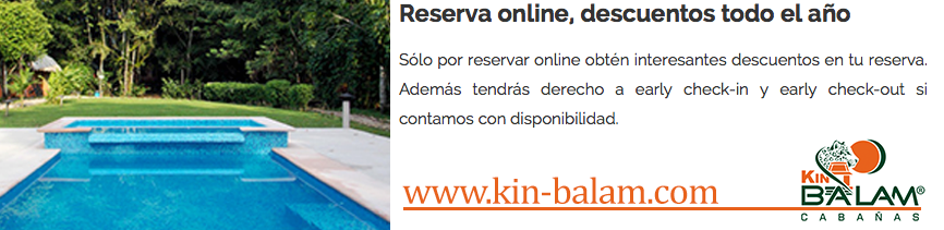 http://www.kin-balam.com/promociones