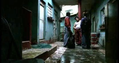Descarga Peliculas Mexicanas Cine Mexicano Amores Perros DVDRip 2000