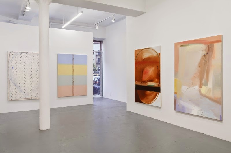 Heather Guertin at Brennan & Griffin