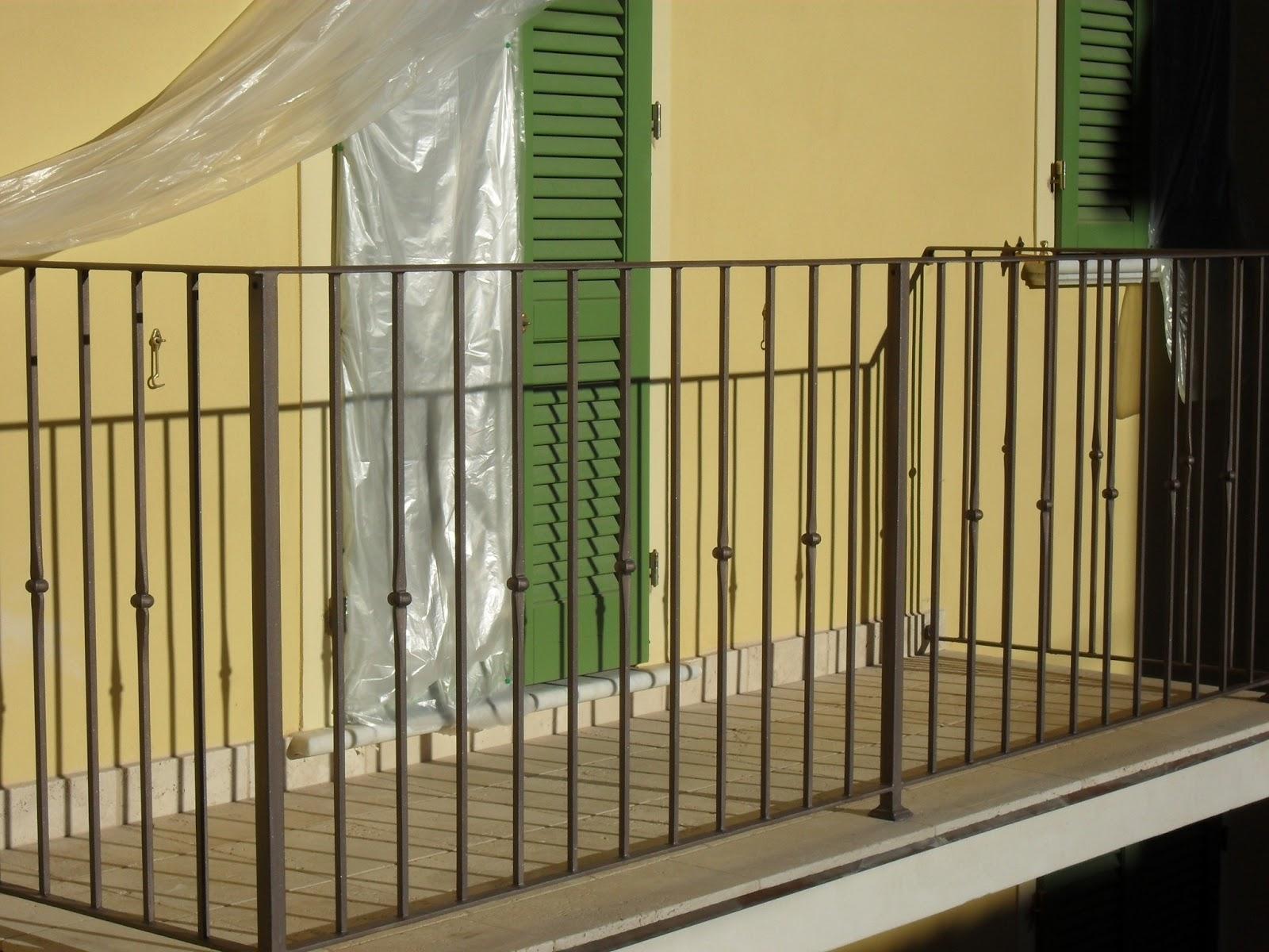 fabbro-claudio.blogspot.com: ringhiere di sicurezza sagomate x ...