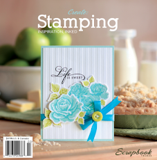 Stamping: February 2013