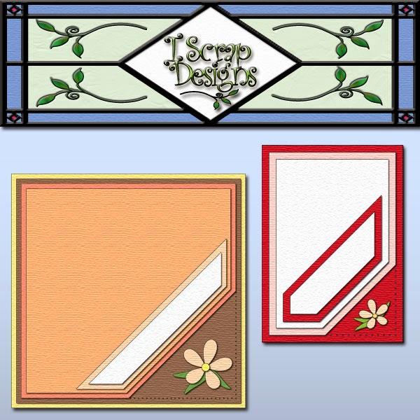 http://iscrapdesigns.blogspot.com/2014/03/a-new-sketch.html