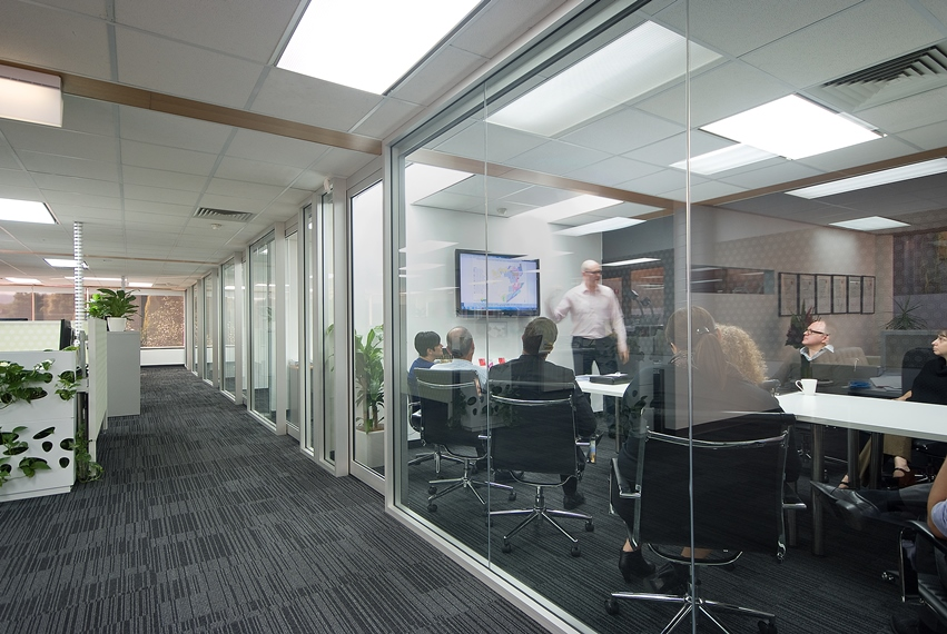 Studio tonic interior design blog adelaide for Design studio adelaide