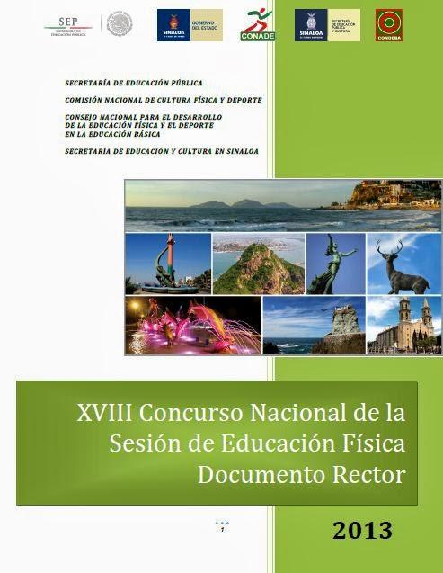 http://es.scribd.com/doc/200017950/Documento-Rector-Sinaloa-2013