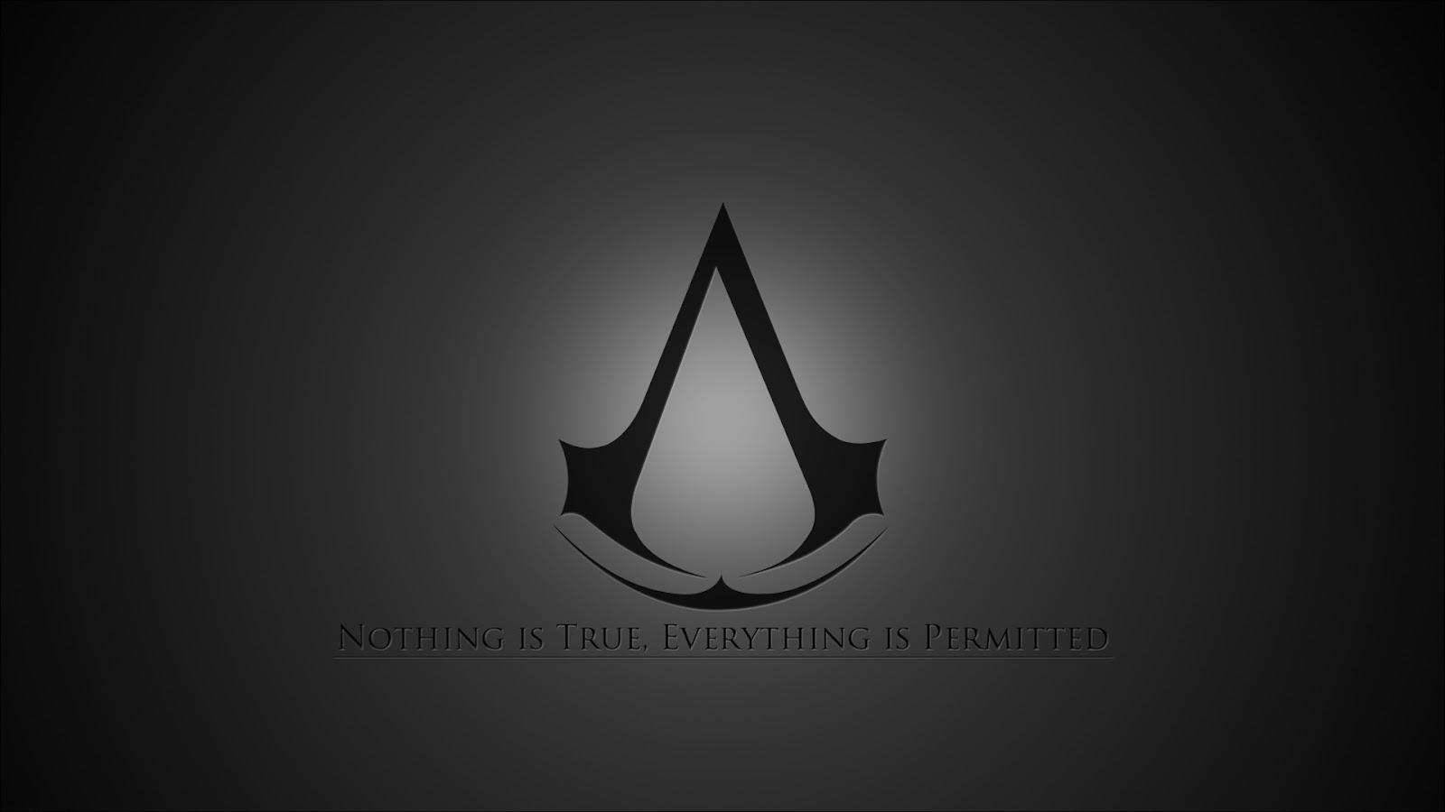 http://1.bp.blogspot.com/-tZRCQE_y9S0/UA1kA-1qjOI/AAAAAAAAAqw/XjcIpRots-c/s1600/Assassins%2520Creed%2520Brotherhood%2520PS3%2520wallpaper%25201920x1080.jpg