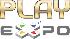 Play Expo '15 Recap