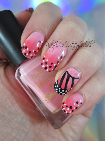 Barry-m-butterfly-wing-nail-art.jpg