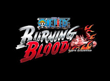 Nuevo juego de One Piece para PS4 y PS Vita anunciado. One Piece: Burning Blood