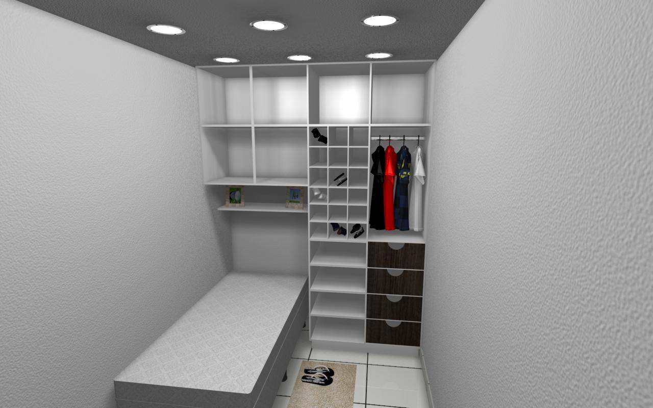 Alan designers modelos de armarios - Modelos de armarios ...