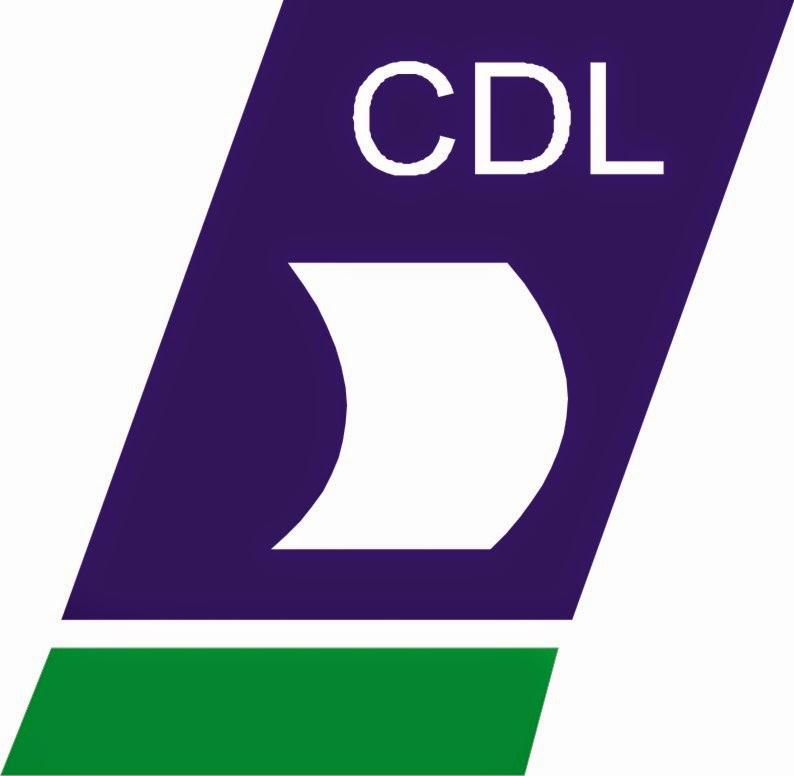 CDL FRAIBURGO