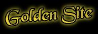 Golden Site