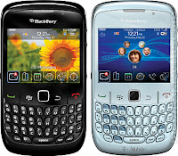 Download Aplikasi BlackBerry Gemini Curve 8520 Gratis