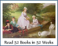 http://www.read52booksin52weeks.com/