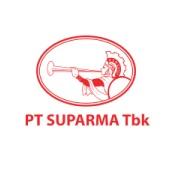 Logo Suparma