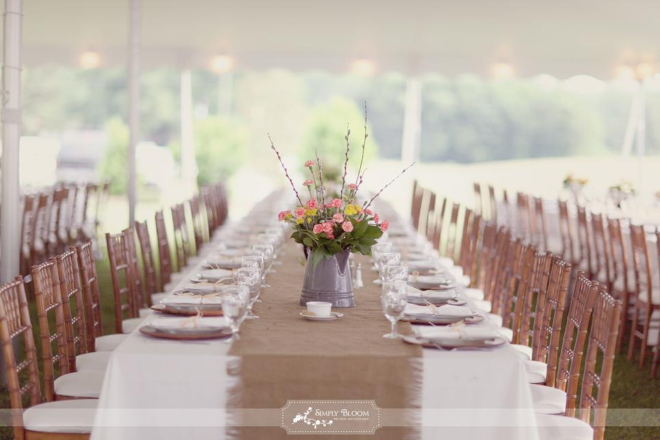 A107d asdemiboda decoraci n mesas boda - Fotos de bodegas rusticas ...