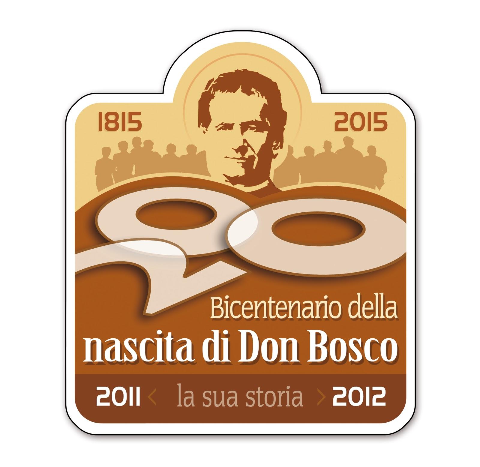 Chiamati Alla Speranza Triduo A San Giovanni Bosco Primo