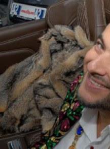 Бербатов и Евгени Минчев заедно си купували бельо