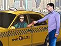 Jugar a Taxista en Nueva York