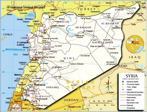 Go free syria this blog is set to adult on google gumiabroncs Gallery