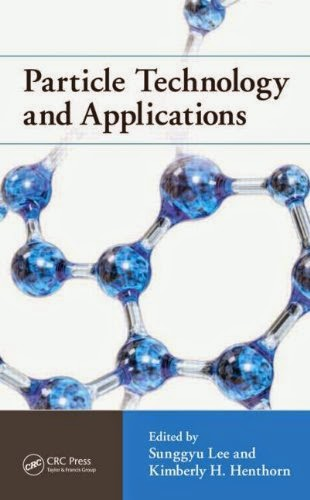 http://www.kingcheapebooks.com/2014/09/particle-technology-and-applications.html