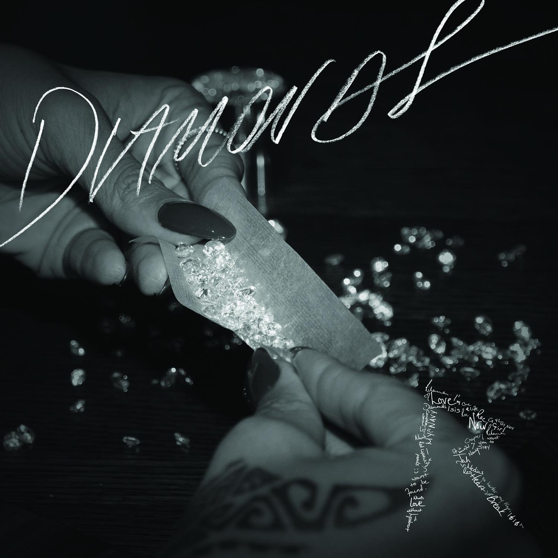 http://1.bp.blogspot.com/-tZZJ1Ze7FR8/UH0JzkGuEVI/AAAAAAAACKs/hYCBbwOfCJM/s1600/Rihanna-Diamonds.jpg