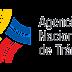 Agencia Nacional de Transito Provincia de Santa Elena