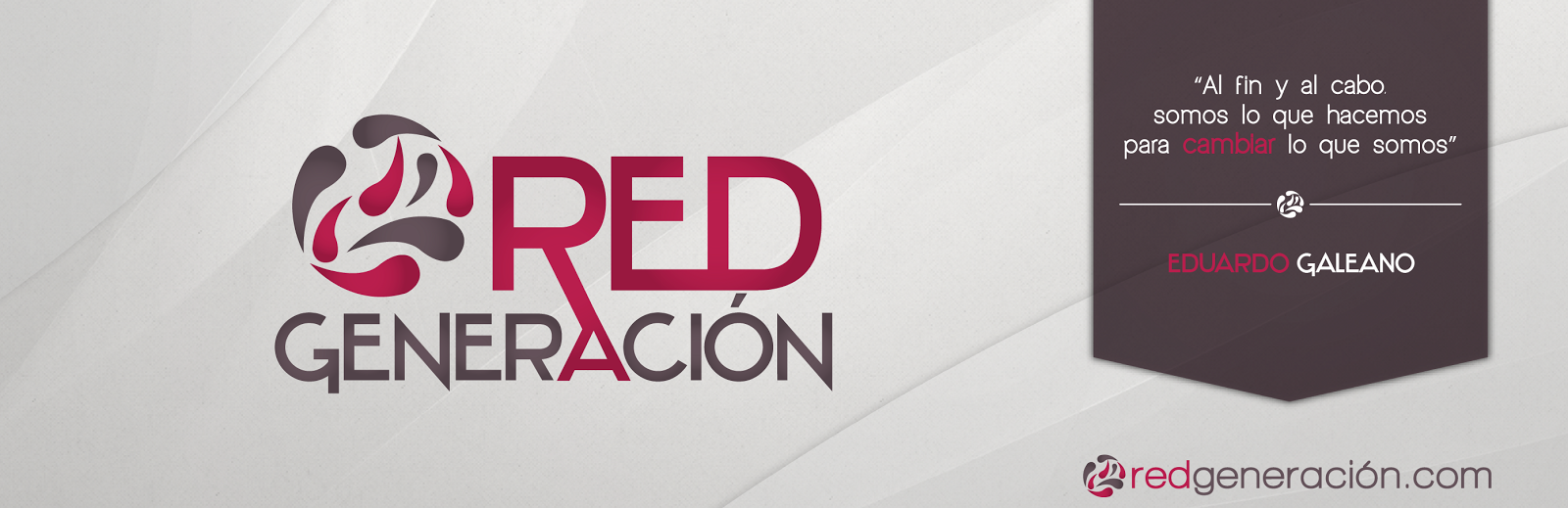 Red Generación