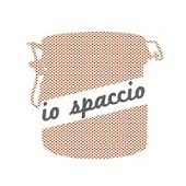"""Io spaccio..."""