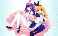 MM! Anime - 05
