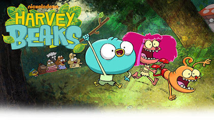 Harvey Beaks Episódio 10, Harvey Beaks 10, Harvey Beaks Ep 10, Harvey Beaks Episode 10, Harvey Beaks Anime Episode 10, Assistir Harvey Beaks Episódio 10, Assistir Harvey Beaks Ep 10, Harvey Beaks - Episódio 10, Harvey Beaks Download, Harvey Beaks Anime Online, Harvey Beaks Anime, Harvey Beaks Online, Todos os Episódios de Harvey Beaks, Harvey Beaks Todos os Episódios Online, Harvey Beaks Primeira Temporada, Animes Onlines, Baixar, Download, Dublado, Grátis, Epi