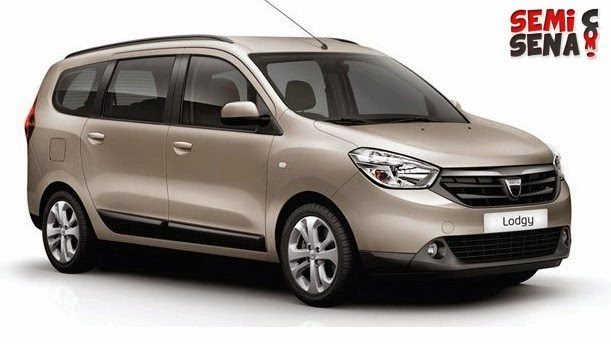 welcome-renault-lodgy-car-family