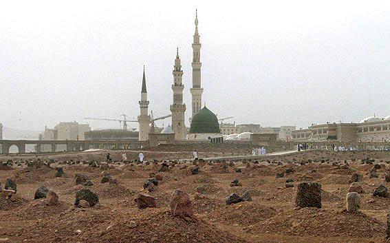 Total Jamaah Haji Wafat di Saudi Capai 489 Orang