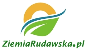 Ziemia Rudawska